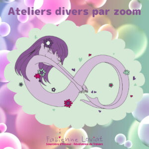 Ateliers divers
