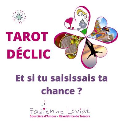 Tarot déclic